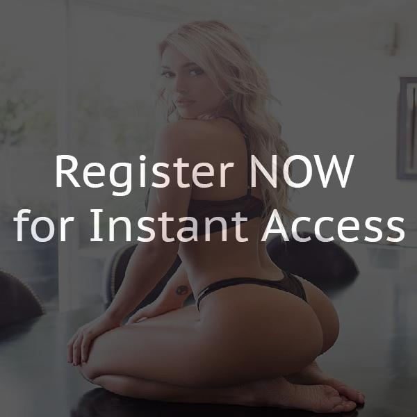 Shemale escorts backpages